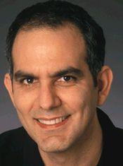 Bruce Weinstein