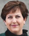 Allison Brennan