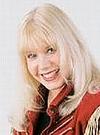 Lucy Finn