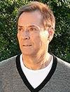 Petru Popescu