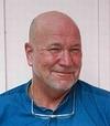 Randy Wayne White
