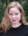Jeaniene Frost