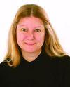 Amanda Grange