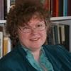Joanna Bourne