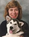 Susan Conant