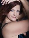 Kimberly Killion