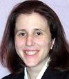 Marsha Altman