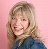Sandra Kring