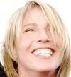 Laurie Ann Levin