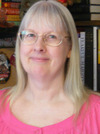 Kaitlyn Dunnett