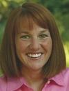 Eileen Boggess