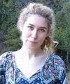 Lauren Strasnick
