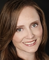 Stefanie Sloane