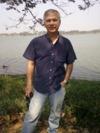 Ed Kovacs
