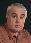 Martin Limon