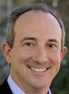 David B. Agus