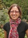 Kate Egan