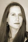 Juliana Gray