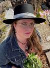 Sarah M. Anderson