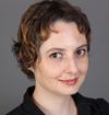 Lisa M. Stasse