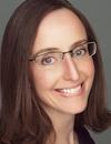 Siri L. Mitchell