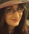 Lauren M. Roy