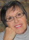 Penny Richards