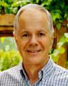 Allan J Emerson
