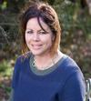 Debbie Howells