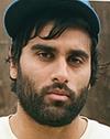 Neel Shah