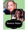 Mackenzie McGuire