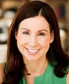 Lauren A. Rivera