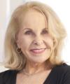 Gail Ingis