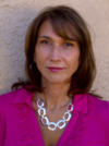 Jane Haseldine