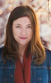 Lucy Kerr