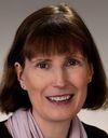 Jen Gilroy