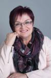 Leigh Ann Edwards