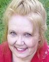 Rachel J. Good
