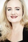 Susanna Allen