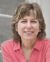 Suzanne Chazin