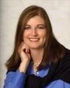Beth Pattillo