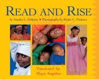 Read And Rise