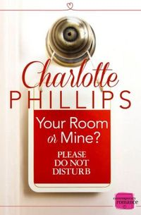 Your Room or Mine