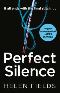 Perfect Silence