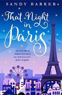 That Night in Paris