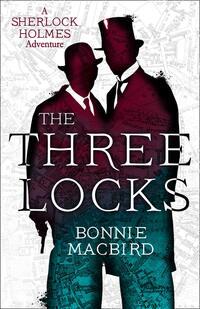 The Three Locks