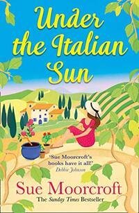 Under the Italian Sun