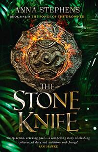 The Stone Knife
