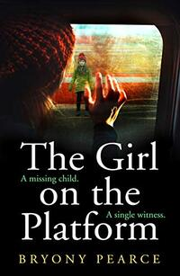 The Girl on the Platform
