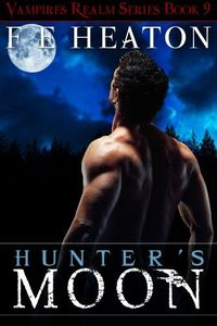 Hunter's Moon by Felicity Heaton